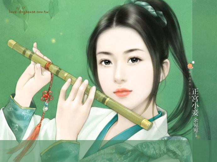 Các loại nhạc cụ âm nhạc trong tiếng Trung Quốc